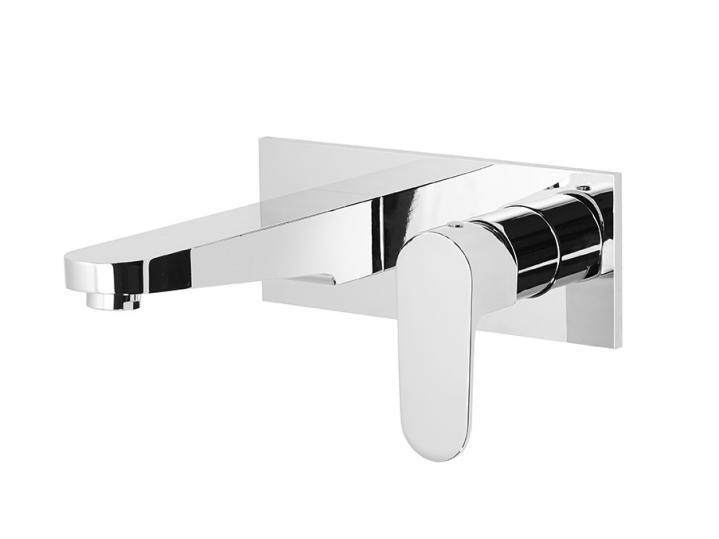 Image wall mounted basin mixer T181902.jpg