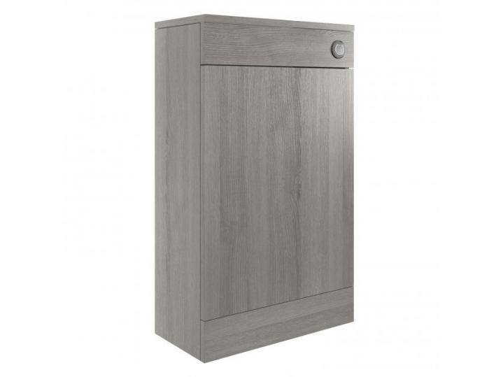 Morina Back to Wall WC Toilet Unit 500 image