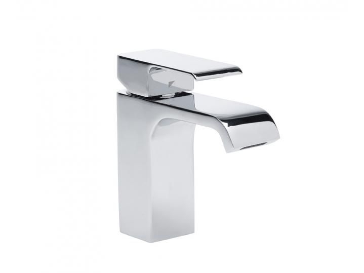Hydra basin mixer_T151102.jpg