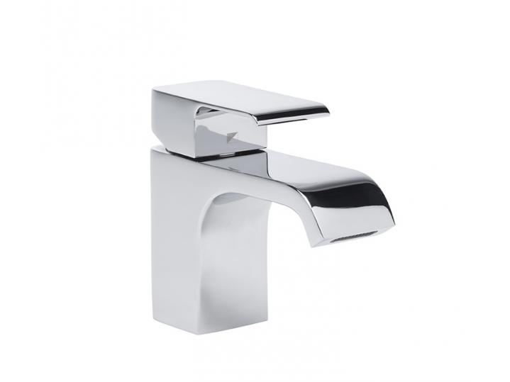 Hydra mini basin mixer_T156102.jpg