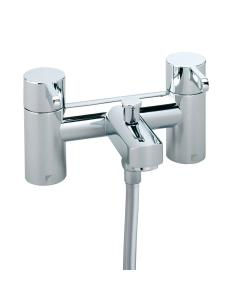 Insight Bath Shower Mixer Tap With Shower Handset