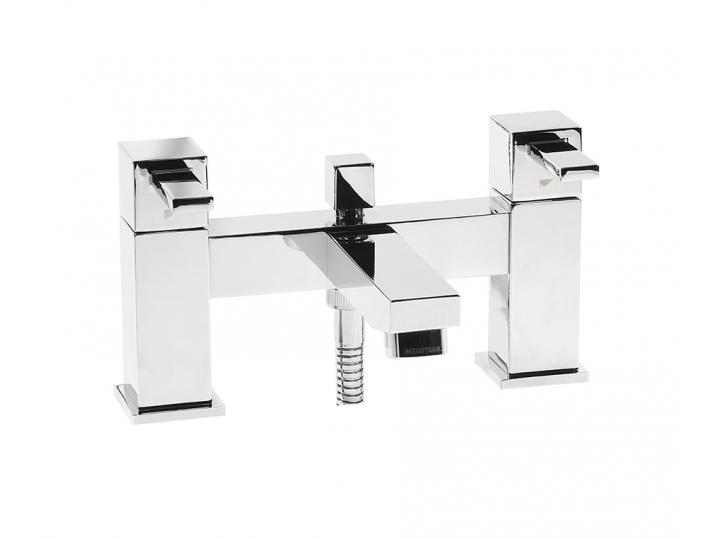 Factor bath shower mixer_T134202.jpg