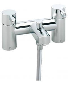 Insight Bath Shower Mixer Including Handset