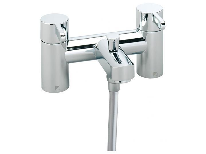 Insight bath shower mixer_T994002.jpg