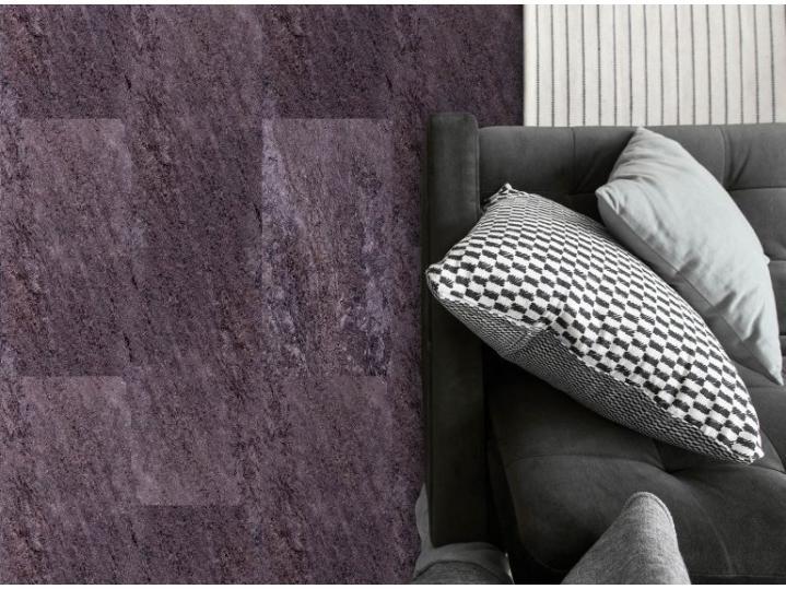 SPC - Slate Charcoal image