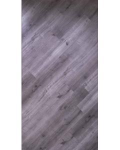 SPC - Grey Oak