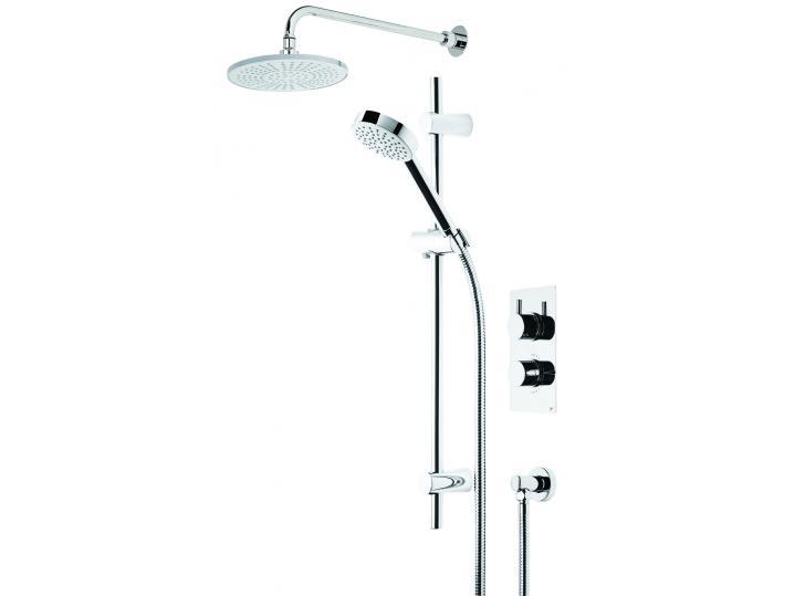Event shower system 1_SVSET01.jpg