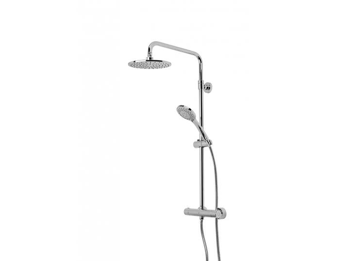Shower system 30 - SVSET30.jpg