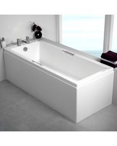 Carron Integra Twin Grip SE Bath 1700 x 750