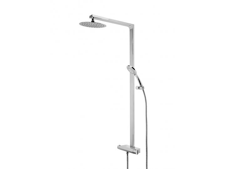 Shower system 39_SVSET39.jpg