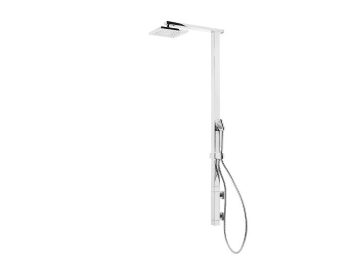 Shower System 34 SVSET34.jpg