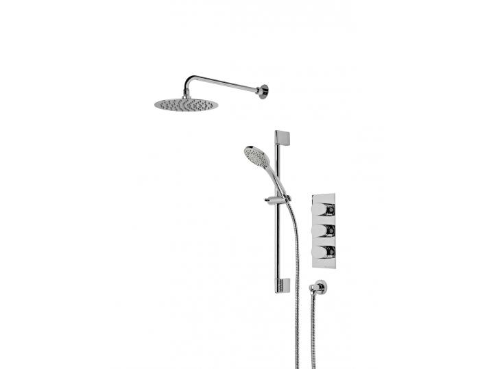 Shower System 46_SVSET46.jpg