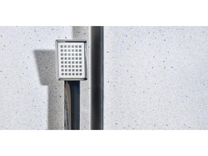 PVC Cladding - White Diamond 250 x 2600 Pack image