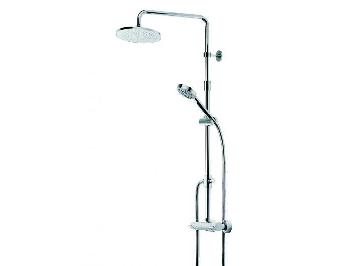 Shower system 2_SVSET02.jpg
