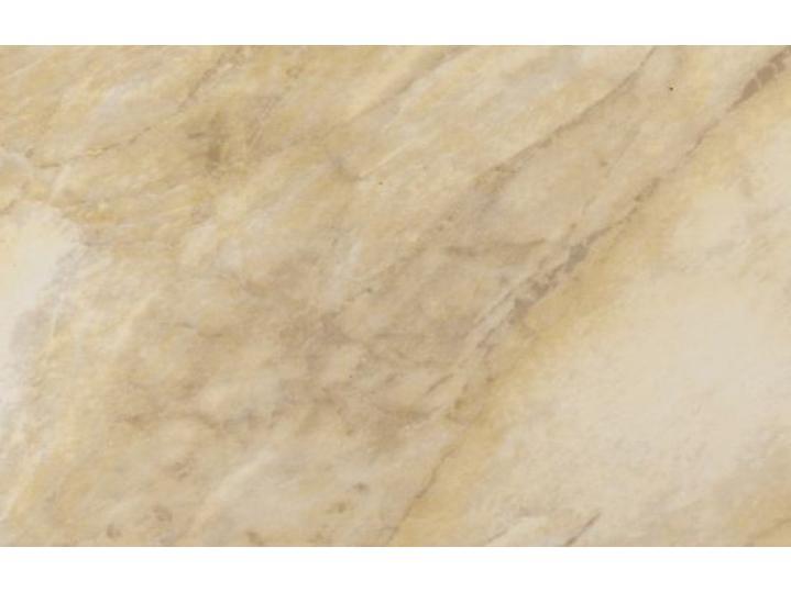 PVC Cladding - Pergamon 250 x 2600 Pack image