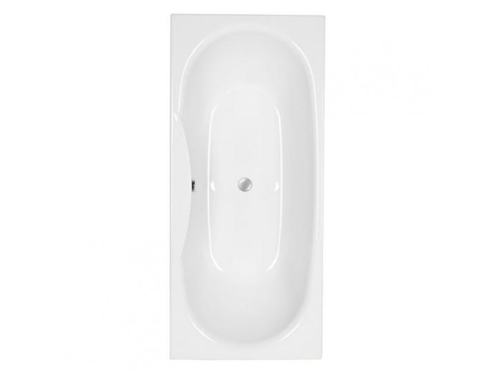 Carronite Equation DE Bath 1800 x 800 image