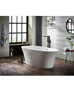 Ion Luxury Freestanding Bath