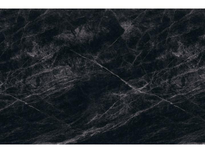 Wetwall Laminate - Natural Collection - Black Statuario image