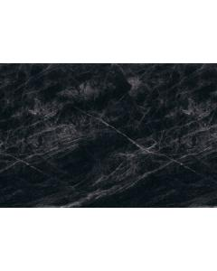 Wetwall Laminate - Natural Collection - Black Statuario