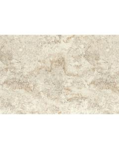 Wetwall Laminate - Natural Collection - Cream Statuario