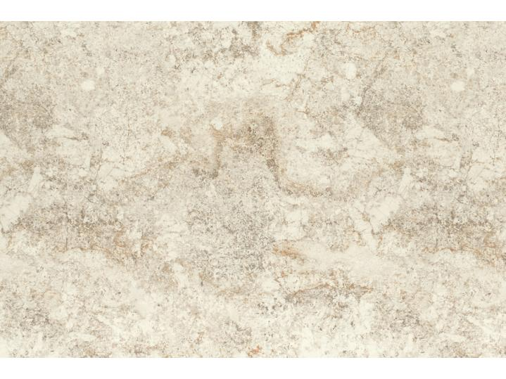 Wetwall Laminate - Natural Collection - Cream Statuario image