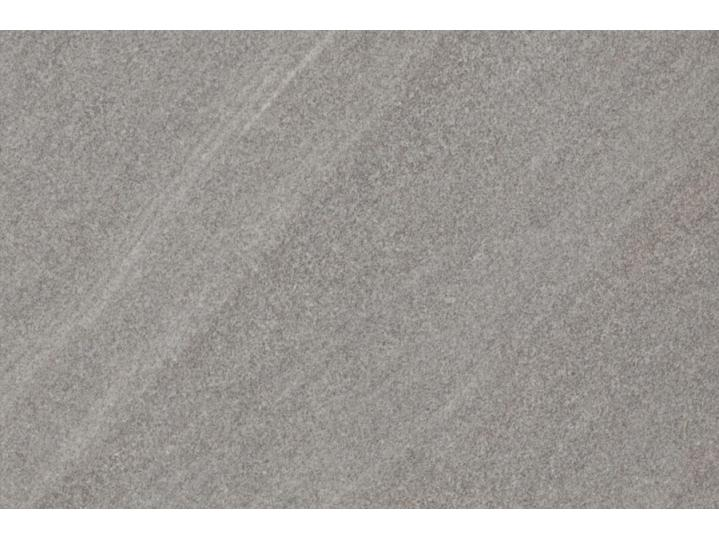 Wetwall Laminate - Natural Collection - Rossano Sand image