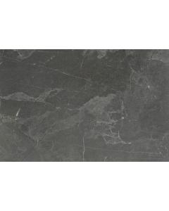 Wetwall Laminate - Natural Collection - Welsh Slate