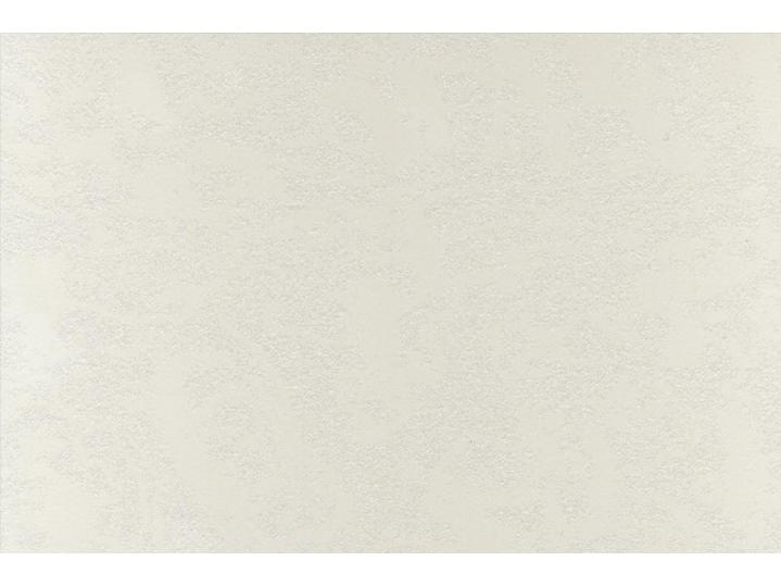 Wetwall Laminate - Classic Collection - White Frost image