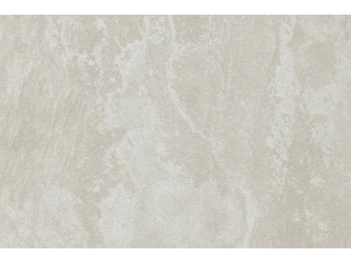 Wetwall Laminate - Classic Collection - Natural Pearl image