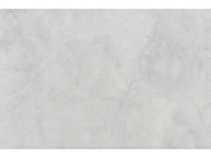 Wetwall Laminate - Classic Collection - Arctic Marble image