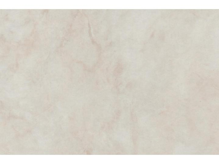 Wetwall Laminate - Classic Collection - Caspian Marble image