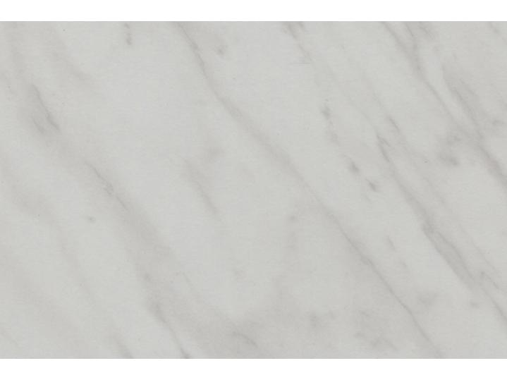 Wetwall Laminate - Classic Collection - Carrara Marble image