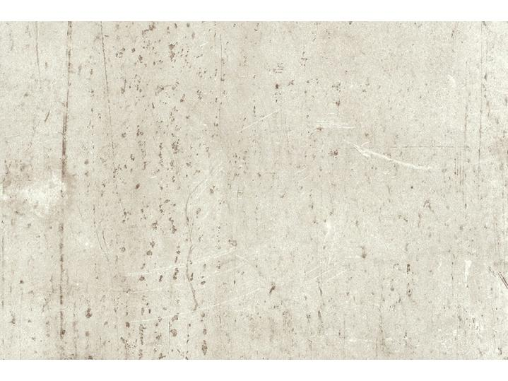 Wetwall Laminate - Botique Collection - Cream Stone image