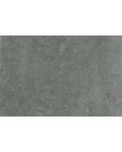 Wetwall Laminate - Botique Collection - Dark Stone