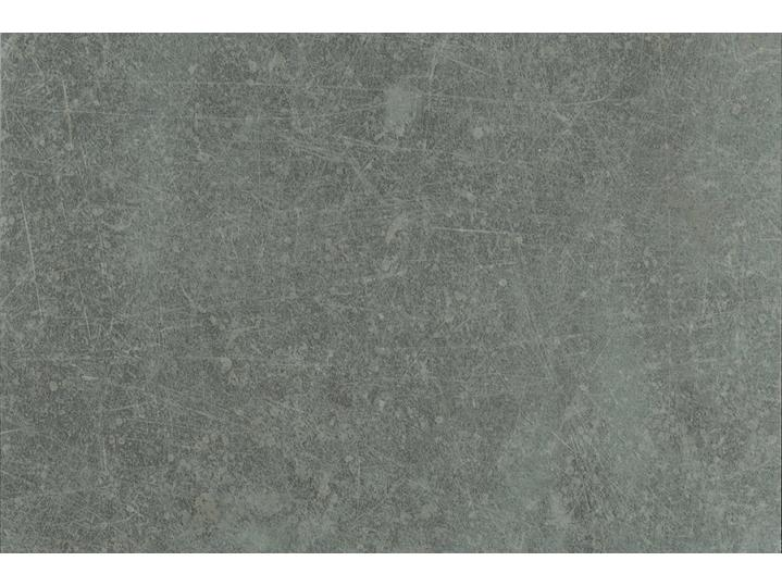 Wetwall Laminate - Botique Collection - Dark Stone image