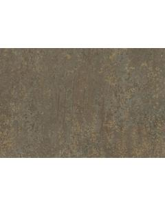 Wetwall Laminate - Botique Collection - Gold Alloy