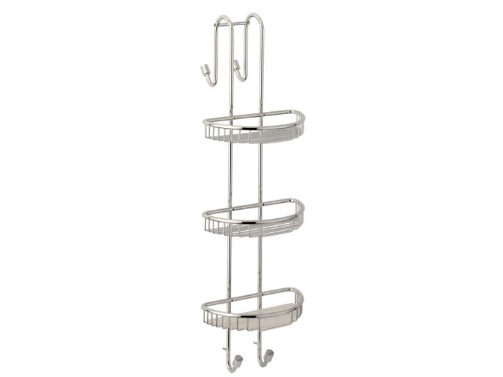 Sigma three shelf shower caddy CB70.jpg