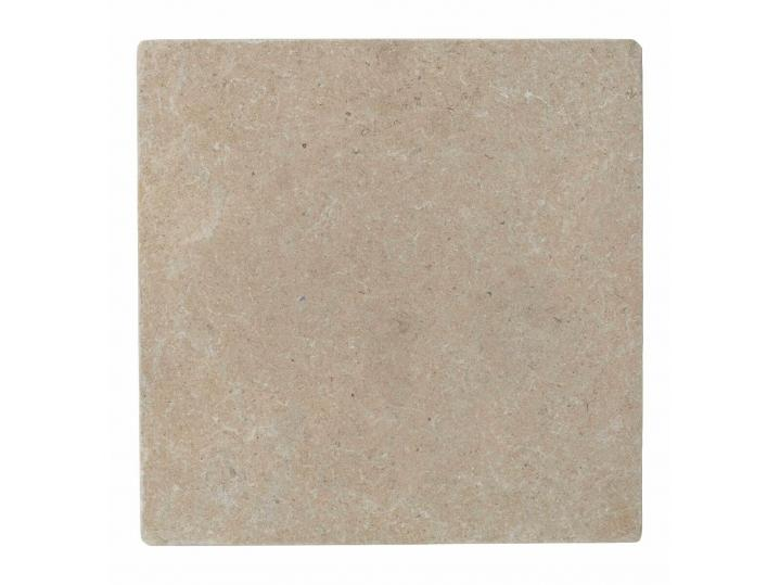 Murano Bronze Tumbled Limestone W&F 400x400mm image
