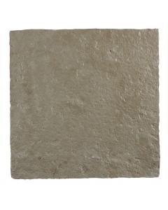 Ardea Sandblasted & Brushed Limestone Floor 600x600mm