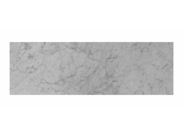 Aternum Polished Marble W&F 305x923mm image