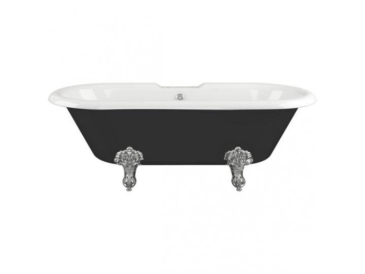 Havana Freestanding Bath Set image