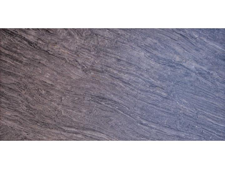 Sandstone Grey 30x60.jpg