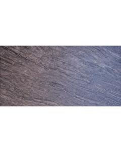 Cementstone Wave Grey 30x60 Porcelain