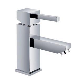 Pure Mono Washbasin Mixer Tap