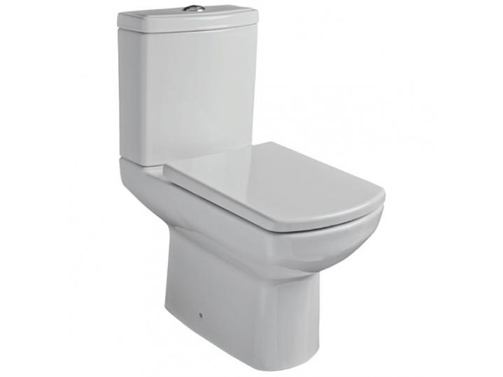 aspect wc.jpg