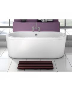 Vision Freestanding Bath