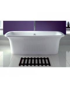Napoli Freestanding Bath