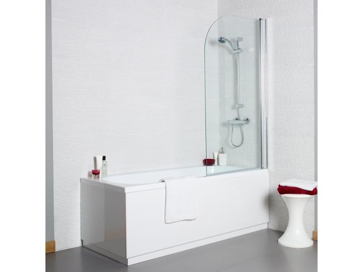 Jubilee Bath image