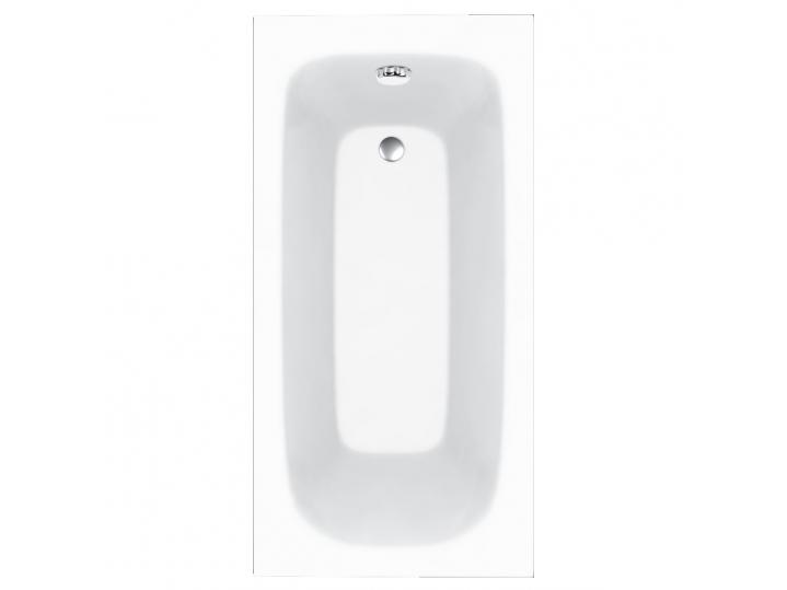 G4 Bath image