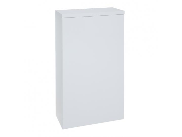 Purity White 505mm WC Unit image